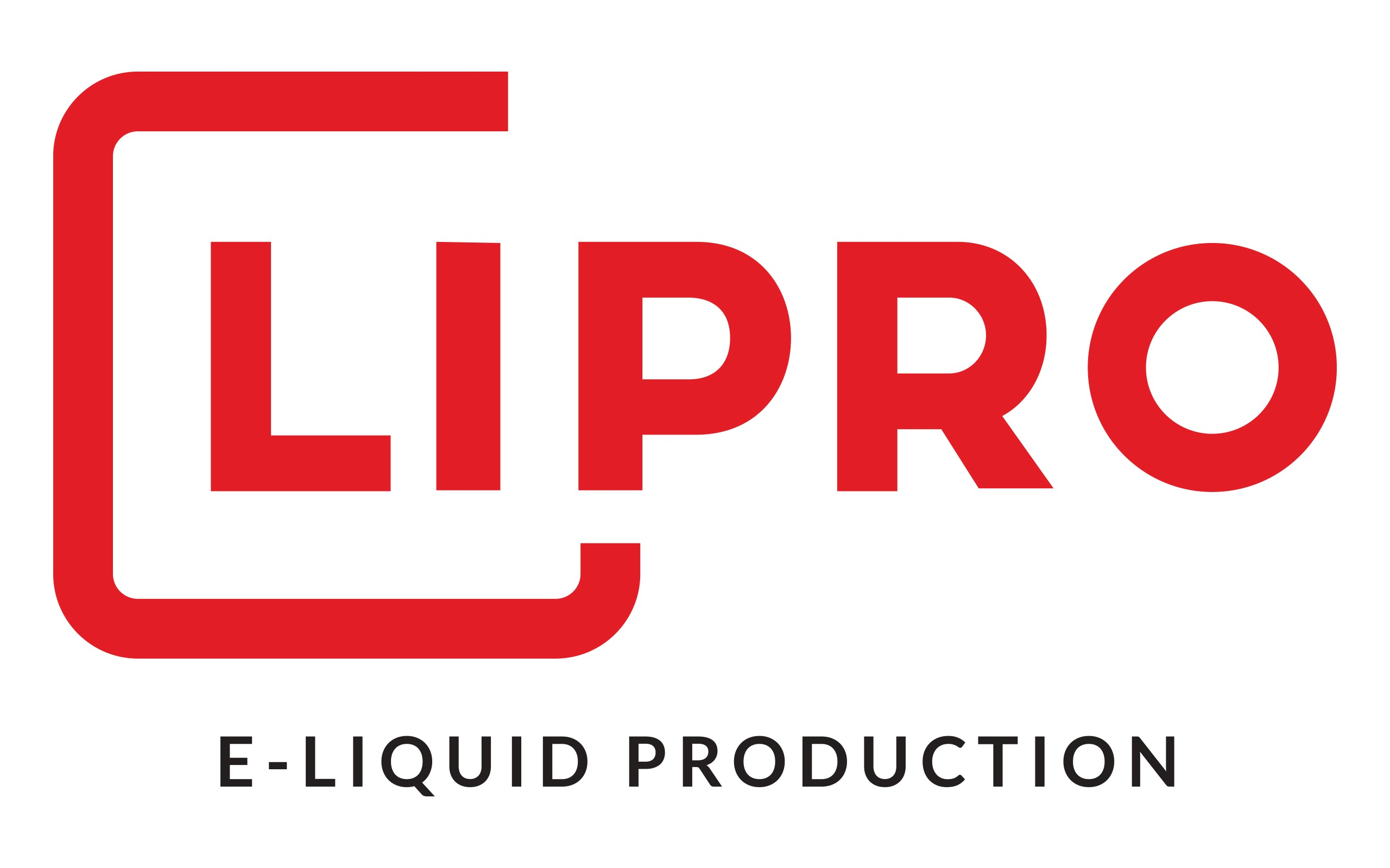 newsroom LIPRO | e-Liquid Production